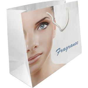 Promotional Bags for Business and Leisure