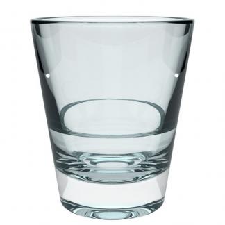 Dakota Shot Glass