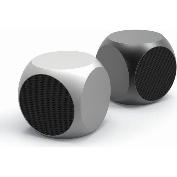 Stylish Bluetooth Speakers