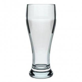 Mini Wiezen Shot Glass
