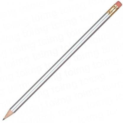 Sceptre Pencil