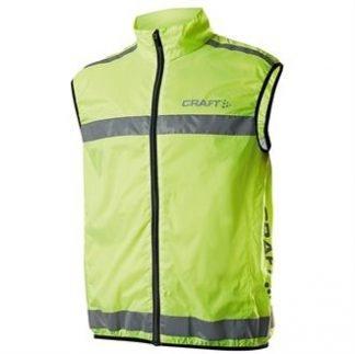 Active Run Safety Vest