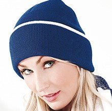 Cheap beanie hat