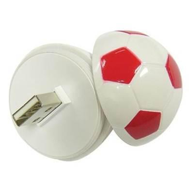 Football Memory Sticks