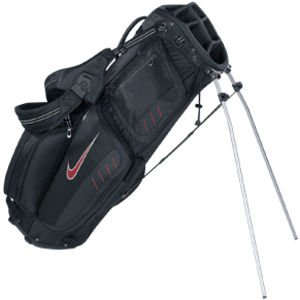 Golf bag - Nike