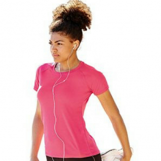 Ladies Sport Top