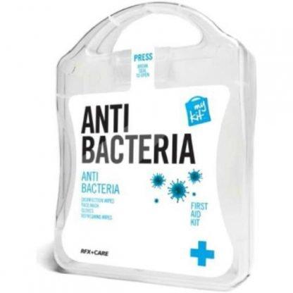 Survival Kit - Anti Bacteria