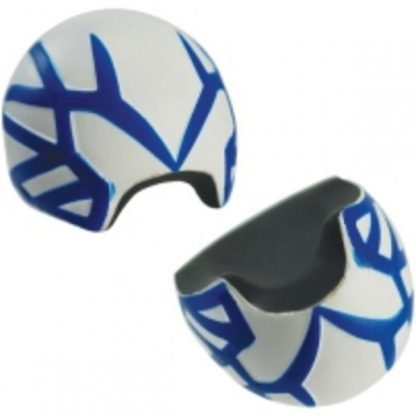 Cycling Bike Helmet(stress)
