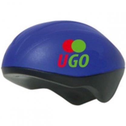 Cycling Helmet(Stress)