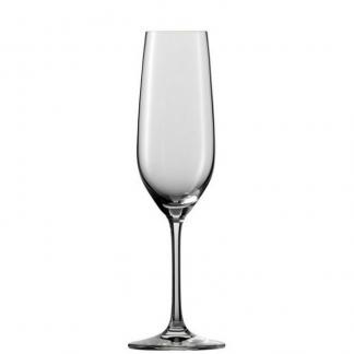 Vina Champagne Glass