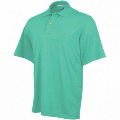 Polo shirt - Ashworth