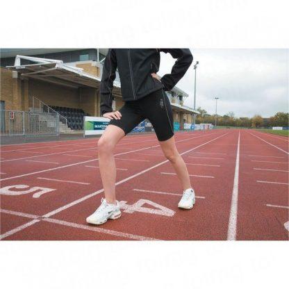 Ladies Cycing Shorts