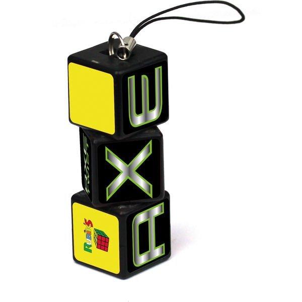 Rubik's Cube USB