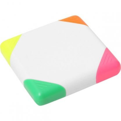 Highlighter - Square Shaped