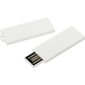 Mailing Slender USB
