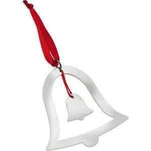 Mailing Christmas Tree Hanger