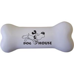 Stress Dog Bone