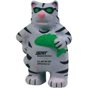 Stress Cat Toy