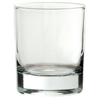 Promotional Whisky Tumblers24cl
