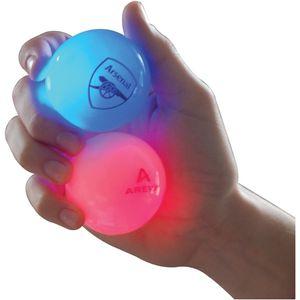 Flashing Eco Ball