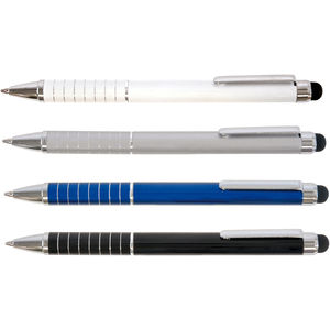 Mini Stylus Ball Pen