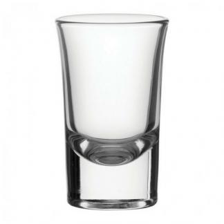 4cl Flared Shot Glass