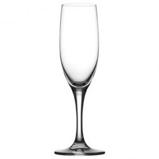 Primeur Champagne Flute
