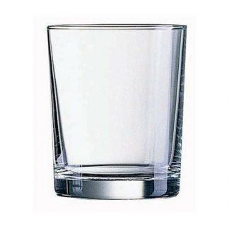 Mini Tot Shot Glass