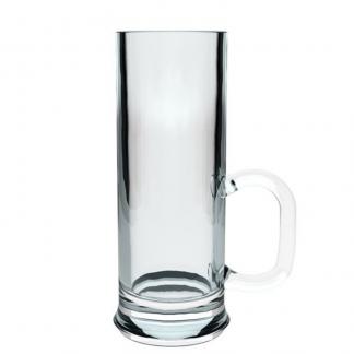 Islande Handle Shot Glass