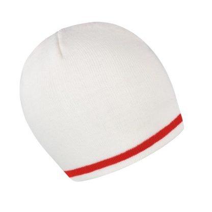 International Rugby Beanie Hats