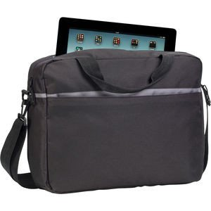 Laptop,Tablet and Business Bags