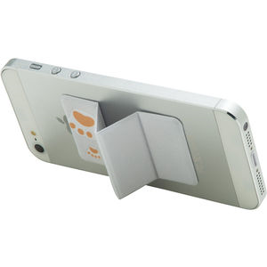 Promotional Phone Accessories