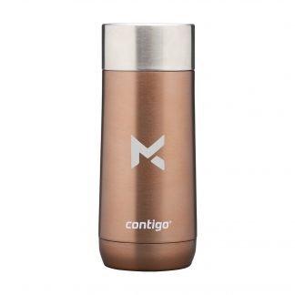 Contigo® Luxe Autoseal 360ml Thermal Cup