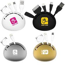 Travel Adaptors and Chargers