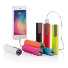 Power Chargers