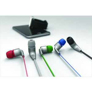 Executive Ear Phones