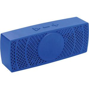 Fun Bluetooth Speaker