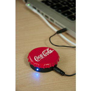 Small Bluetooth Speaker
