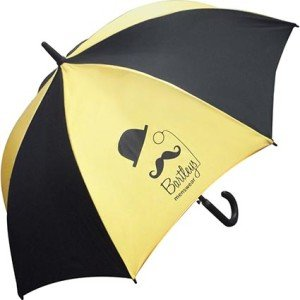 Umbrellas for Business and Leisure