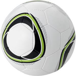 Size 4 PVC football