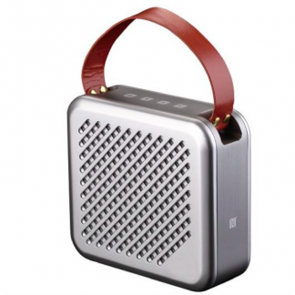 Boom Box Bluetooth Speaker and Speakerphone