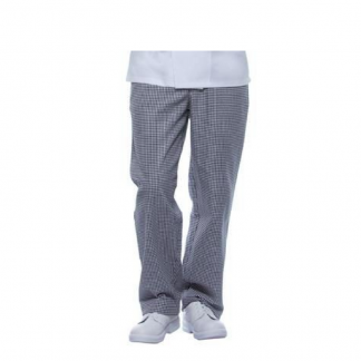 Basic Chef Trousers