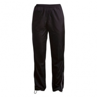 Ladies Wind Trousers