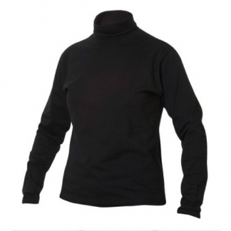 Ladies Rollneck Top