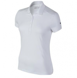 Nike Ladies Polo Shirt