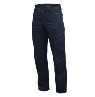 Ladies Service Trousers