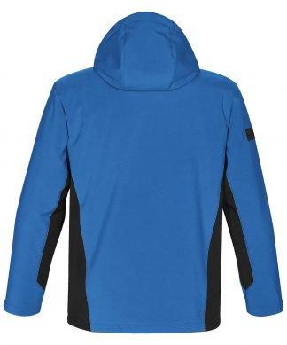 Stormwear Atmosphere 3-in-1 jacket