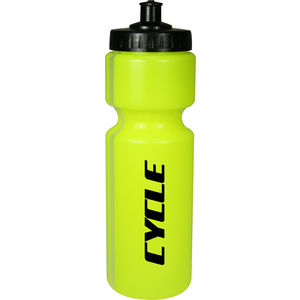 750ml Cycle Hi-Viz Lumo Bottle