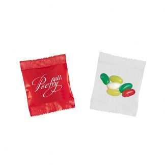 Bag of assorted sweets small