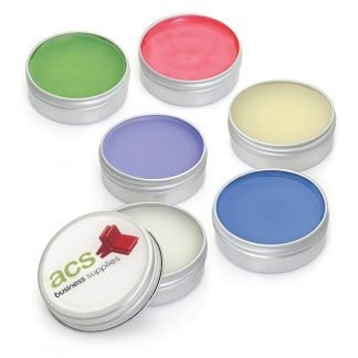 Flavoured Promotional Lip Balm